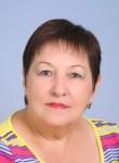 Anna, 64  , Goryachiy Klyuch