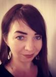 Anya, 32, Yekaterinburg