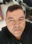 Riquinho, 49, Caruaru