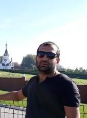Vardan, 33, Ukraine, Kiev