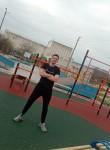 Andrey, 21, Sevastopol