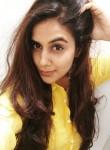 Sonu, 22  , Ludhiana