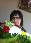 tatyana, 64  , Nizhnevartovsk
