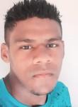 Alan Costa , 18  , Floriano