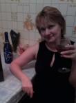 Lidiya Kuntsevich, 56  , Vitebsk