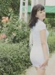 Yuliya, 39  , Starominskaya