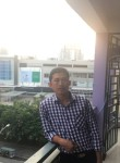 hong, 39  , Kampong Chhnang