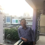 hong, 40  , Kampong Chhnang