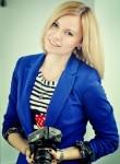 Anna, 28  , Astana
