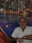 Edik, 57  , Anapskaya