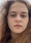 Evgeniya, 18  , Novouralsk