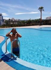 jose, 37, Spain, Algeciras