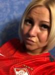 Anyuta, 36  , Orenburg