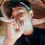 arhley, 19  , Palayan City