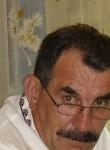 Grigoriy, 62  , Chernihiv