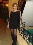 Elena, 45  , Snezhinsk