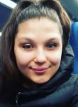 Katrine1327, 20, Tosno