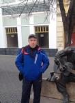 sergei, 46  , Klimavichy