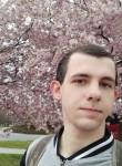 Artem, 22, Zhytomyr