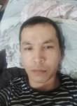 MURODZhON, 29  , Makhachkala