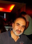 Azar, 46  , Beirut