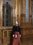 Erna, 23, Votkinsk