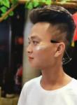 jack, 26  , Chengdu