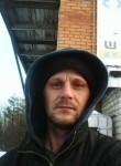 Dmitriy, 33  , Loukhi