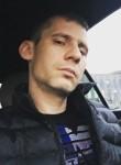 Aleksey, 38, Saint Petersburg
