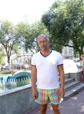 Aleksandr, 55, Russia, Belgorod