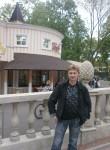 Andrey, 44  , Senec