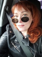 Mila, 49, Ukraine, Donetsk
