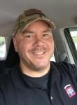 Steve Leonard , 55, Edmonton