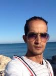 Rabiikalimero, 31  , El Kef