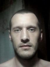 Zhenya, 33, Russia, Belovo