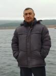 Vladimir, 53  , Karagandy