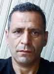 Luiz, 50  , Lages