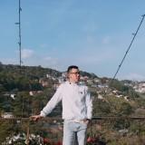 huynh huan, 29  , Ban Lung
