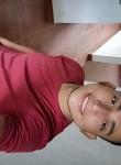 José, 22  , Villa Nueva