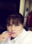 Ekaterina, 32  , Volgograd