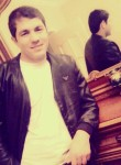 Resad, 18  , Baku