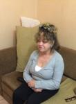 galina, 71  , Simferopol