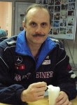 Nikolay, 54  , Tsotsin-Yurt