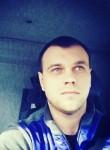 Aleksei, 33  , Troitskoye (Altai)