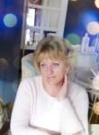 Liliya, 59, Moscow