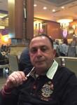 Bassam, 57  , Beirut
