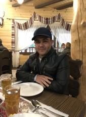 shirhan, 29, Ukraine, Truskavets