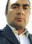 Ahmet, 39  , Dursunbey