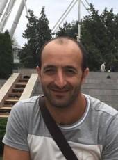 Arsen, 42, Russia, Rostov-na-Donu
