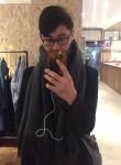 反逆のルルーシュ, 28  , Shiqi
